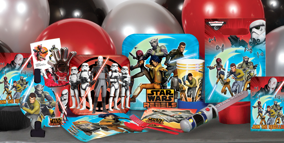 PARTY_CITY_STAR_WARS