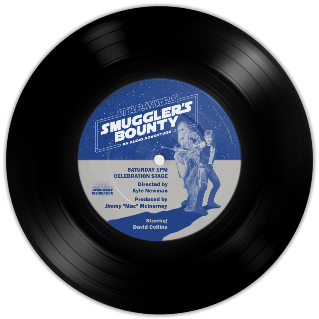 Smugglers Record Flyer FINAL