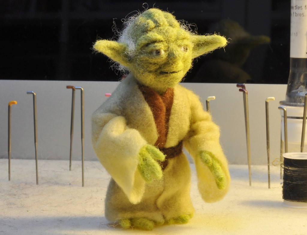 Star Wars Epic Yarns - blog03
