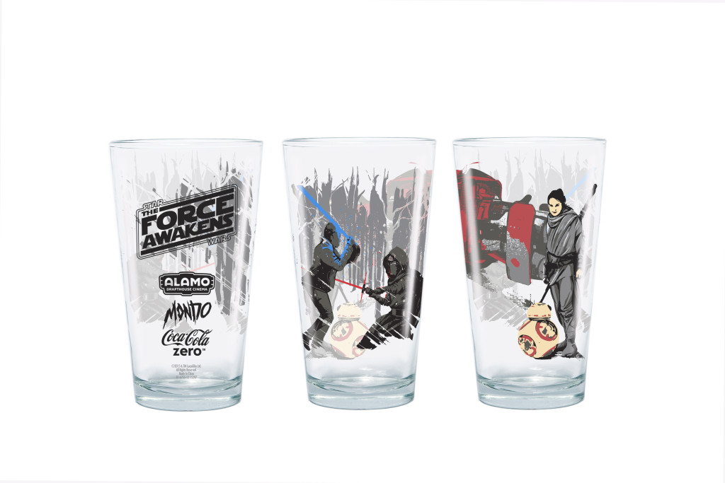 Alamo-Drafthouse-Pint-Glasses