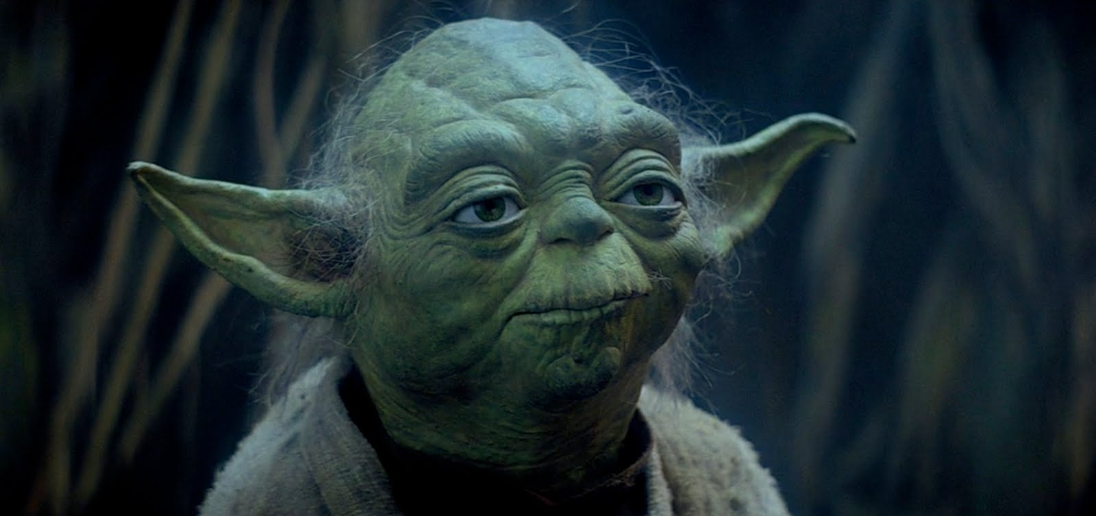 15 More Star Wars Quotes To Use In Everyday Life Starwars