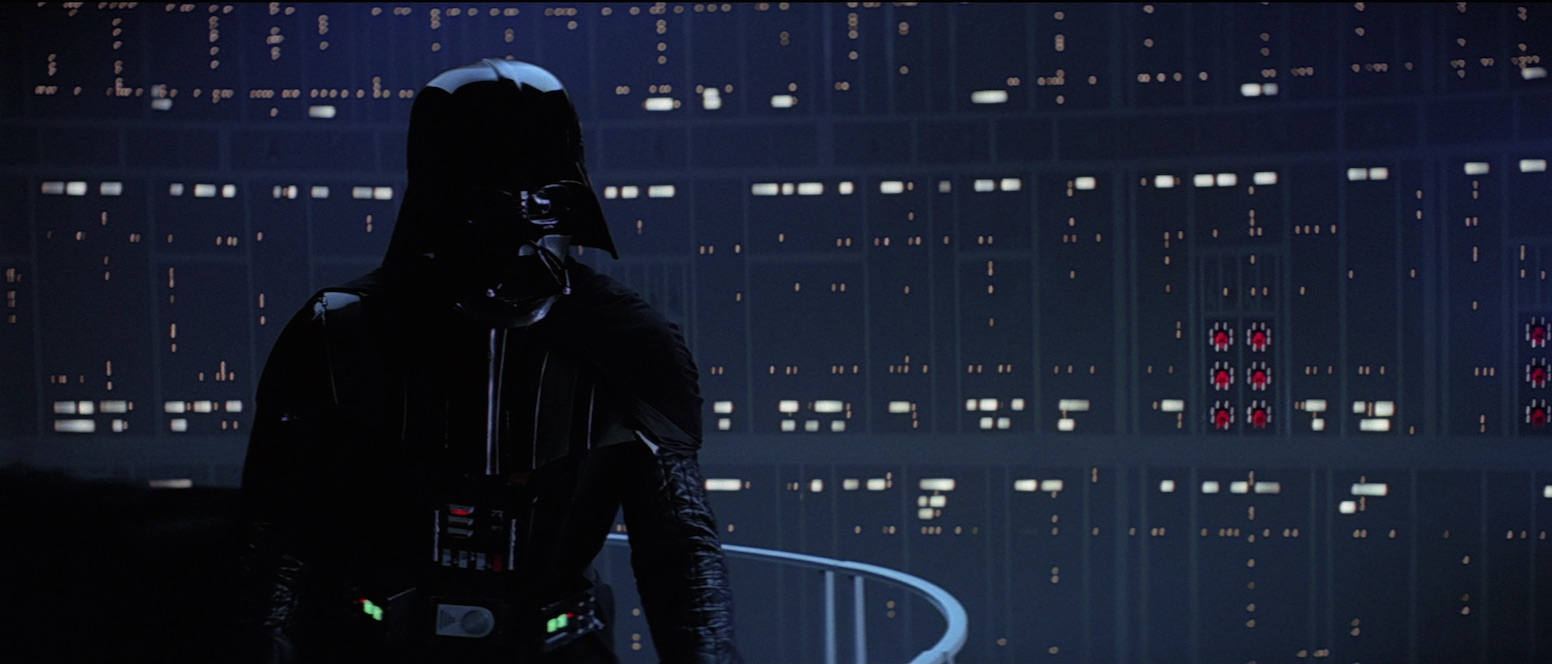15 Star Wars Quotes To Sum Up The Parents Journey Starwars