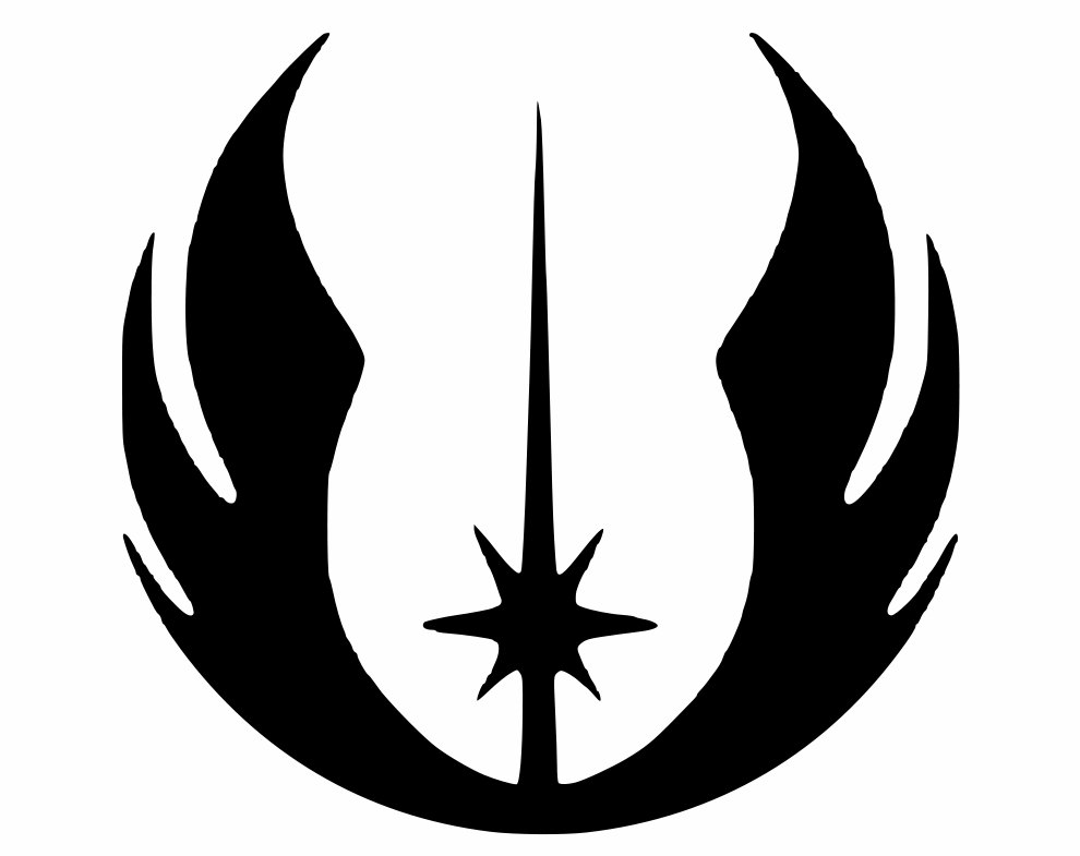 5 Symbols in the Star Wars Universe | StarWars com