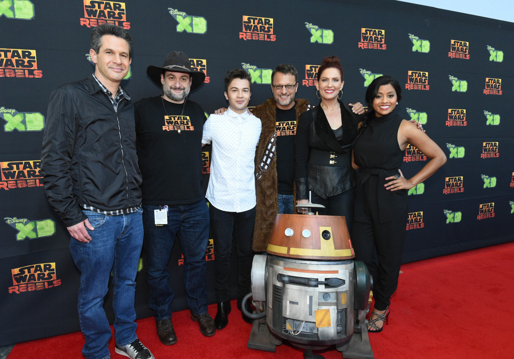Rebels-Cast-and-crew