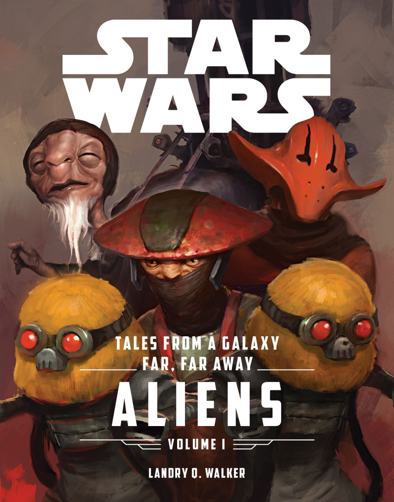 Tales-from-a-Galaxy-Far,-Far-Away--Aliens