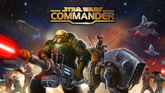 sw-commander-ss1
