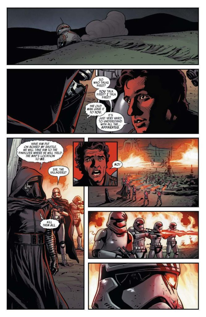 Star-Wars-the-force-awakens-comic