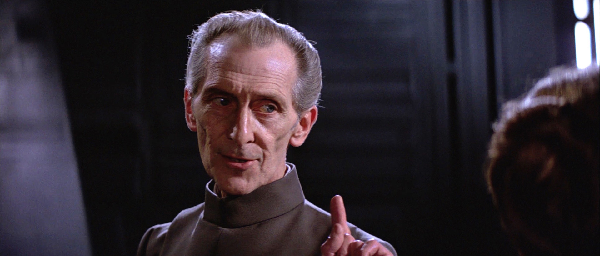 https://starwarsblog.starwars.com/wp-content/uploads/sites/6/2016/06/Tarkin-ep-4-2.jpg