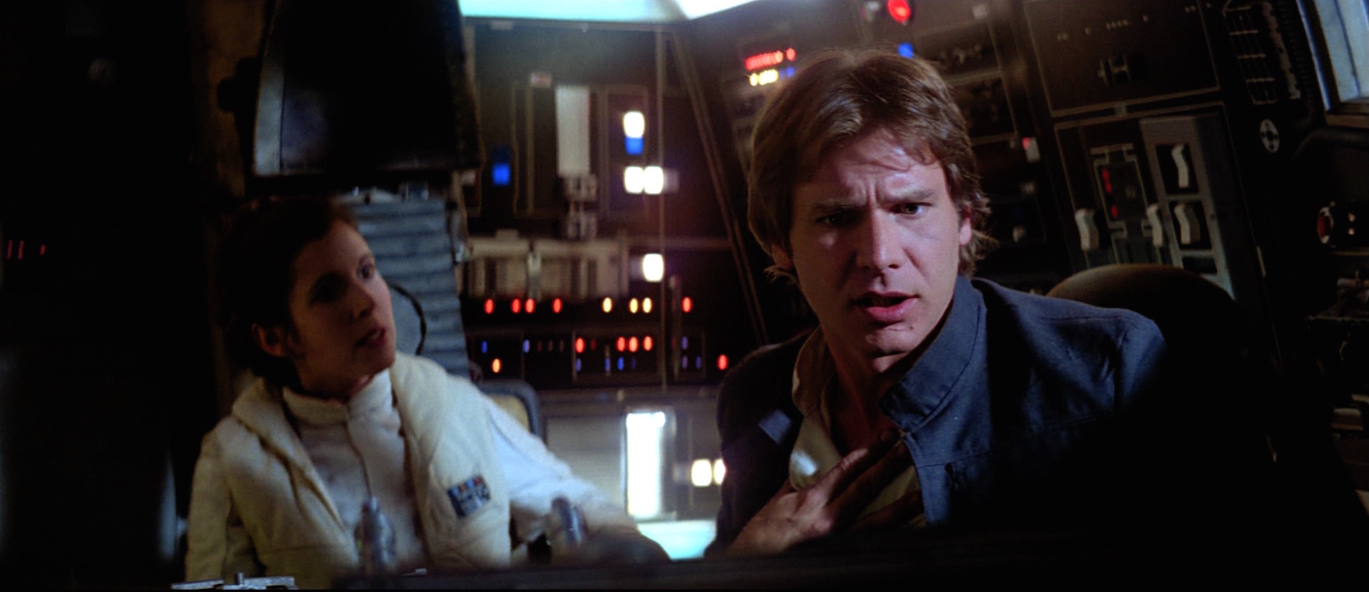 15 Star Wars Quotes To Use At Work Starwarscom