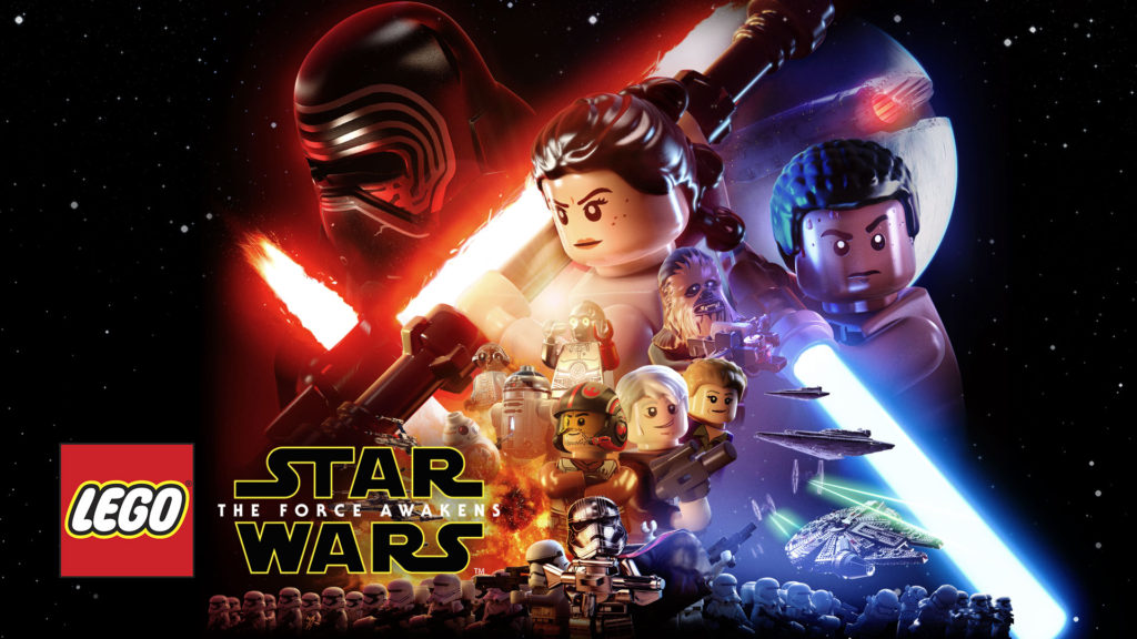 lego-star-wars-tfa-box-art