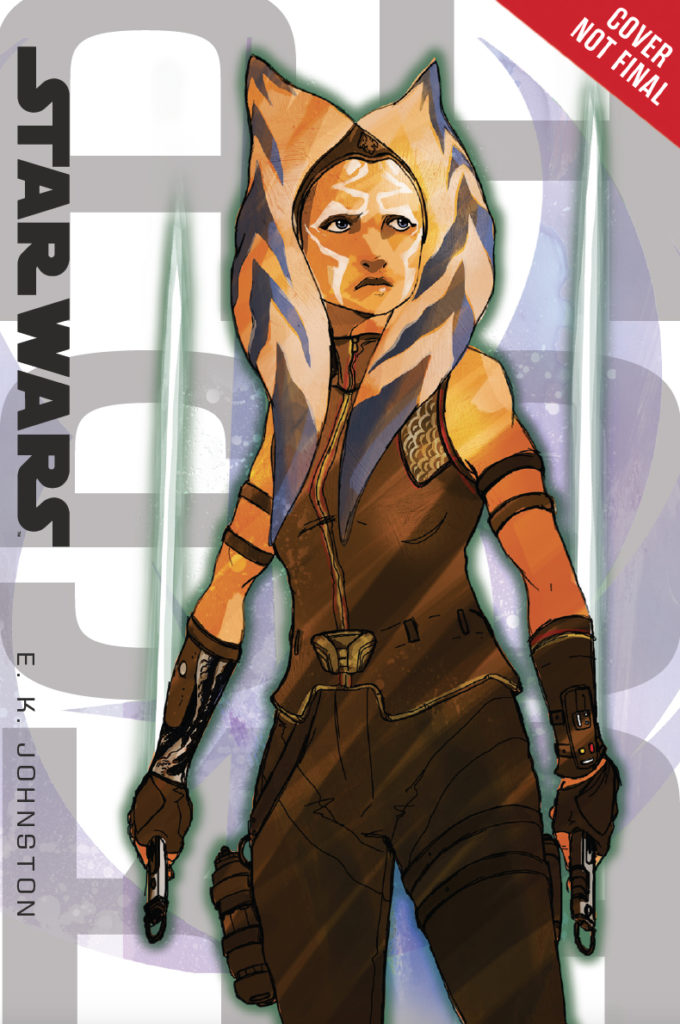 Ahsoka Cover_Galley
