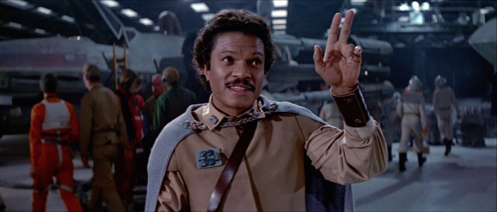 Lando-return-of-the-jedi