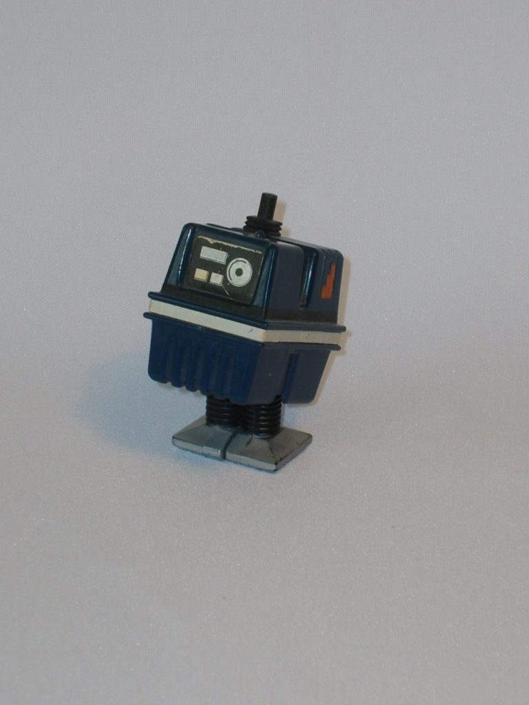 PowerDroid-toy