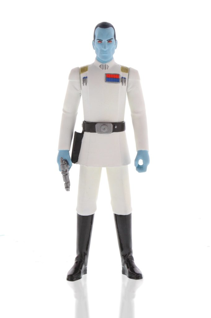Thrawn-action-figure