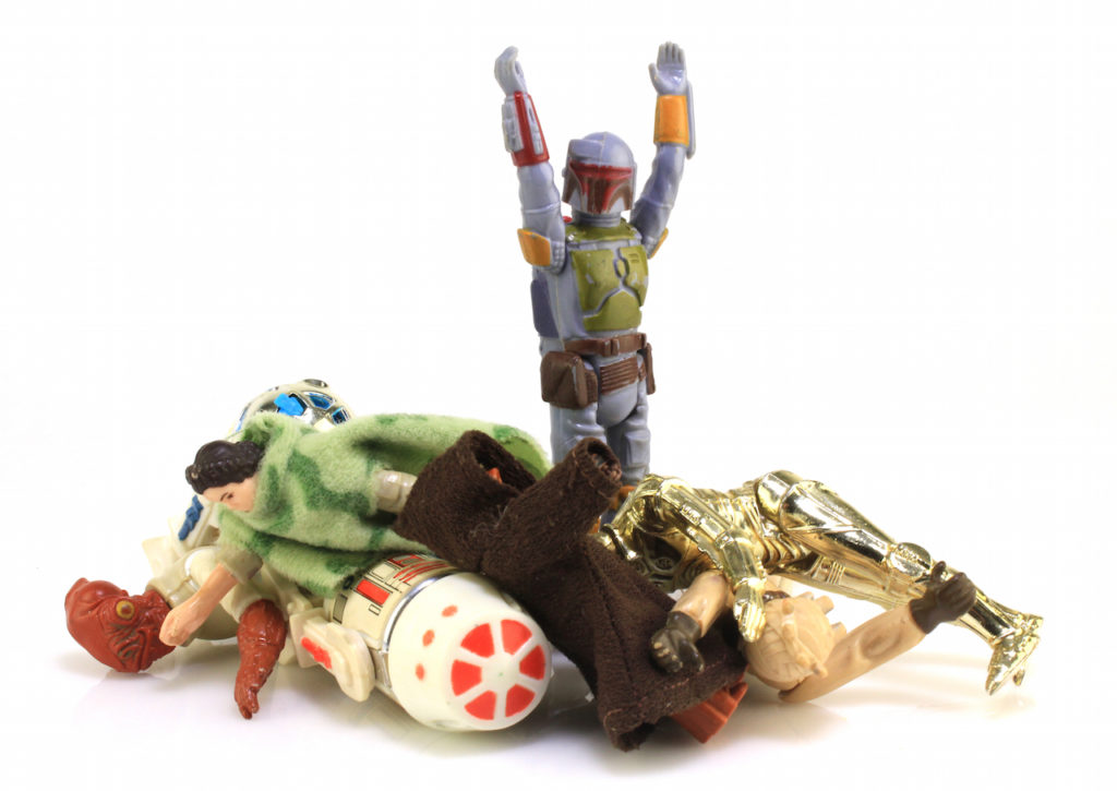 Boba-Fett-Kenner-toy