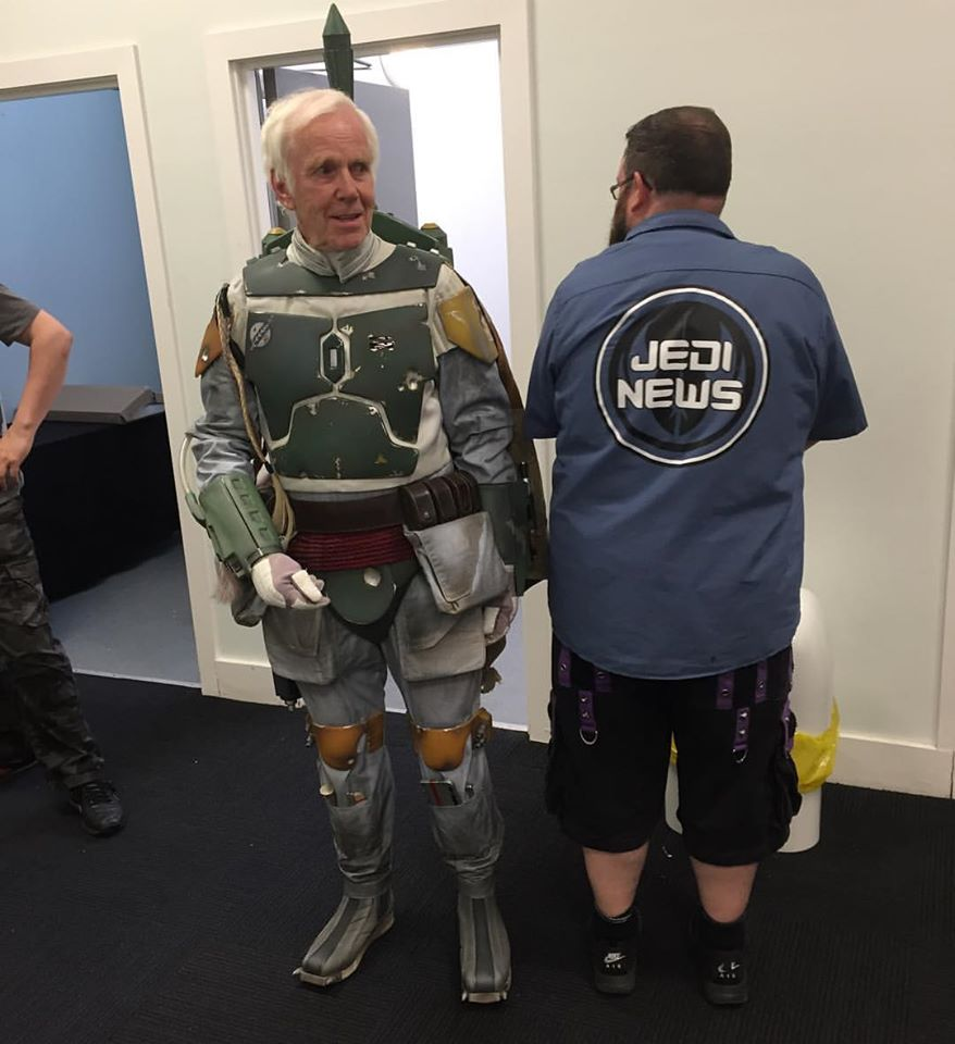 jeremy_bulloch-London-comic-con