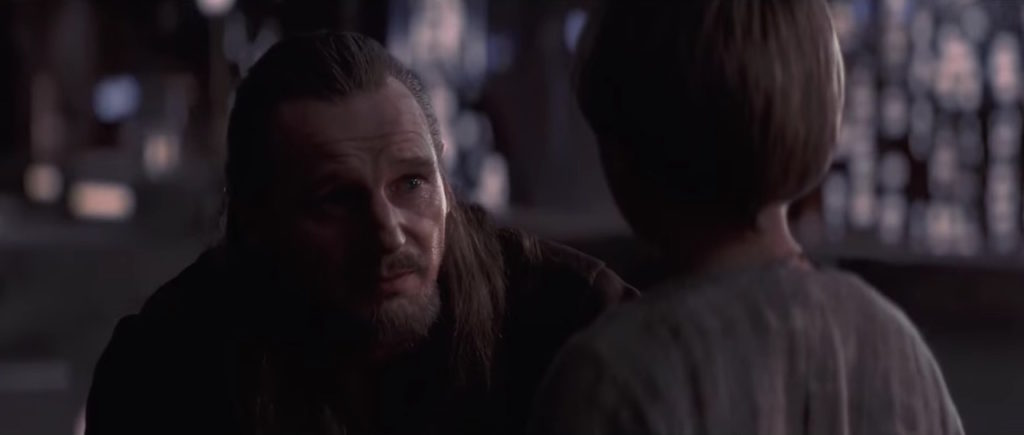 qui-gon-and-anakin