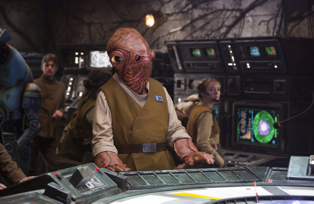ackbar-the-force-awakens