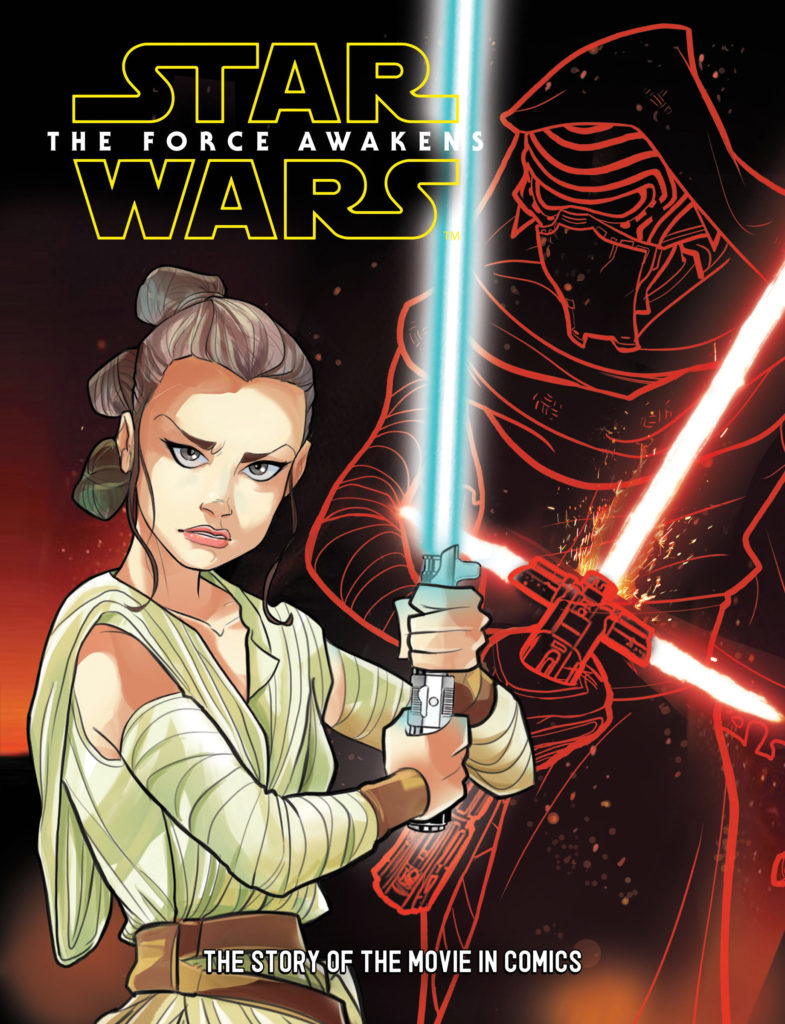 force-awakens-gn-cover