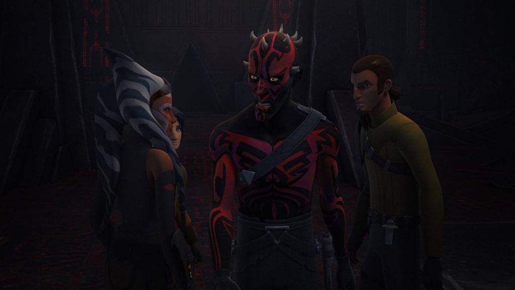 maul-star-wars-rebels