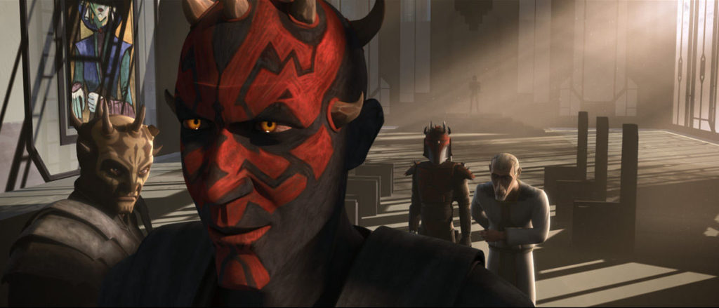 darth-maul-mandalore