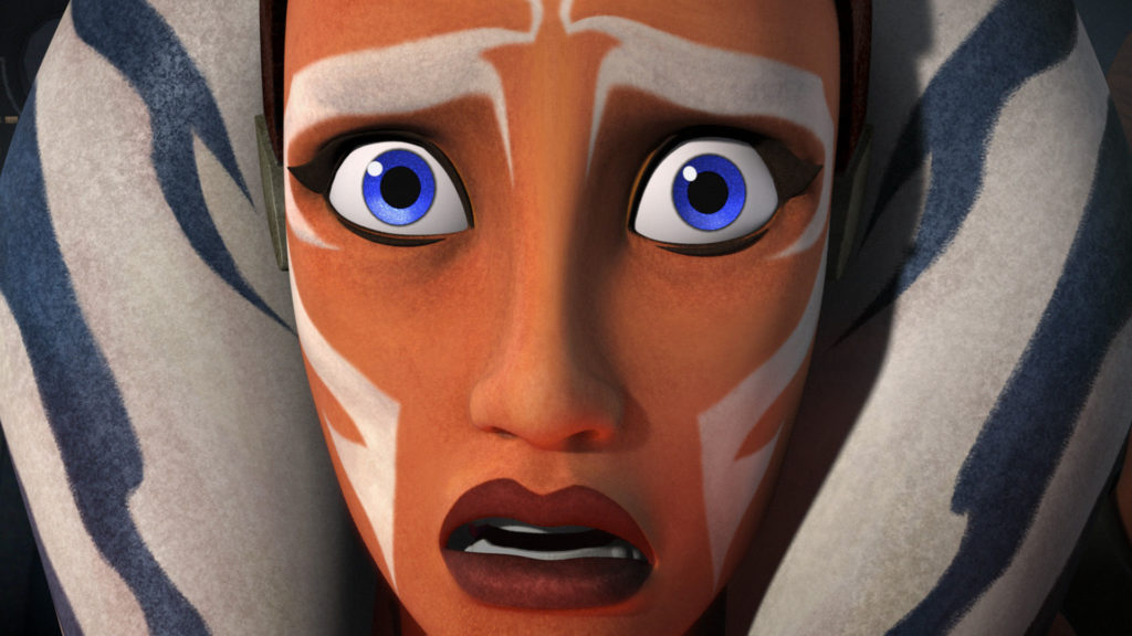 the-apprentice-lives-ahsoka-tano