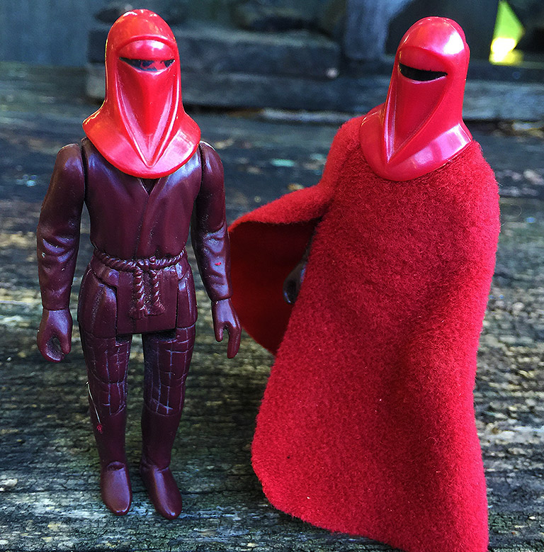kenner-toy