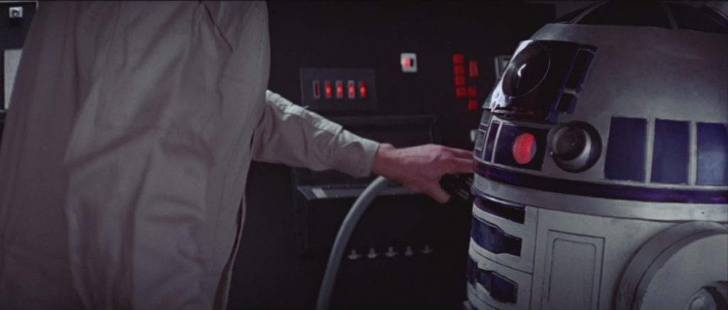 R2-D2-and-Leia
