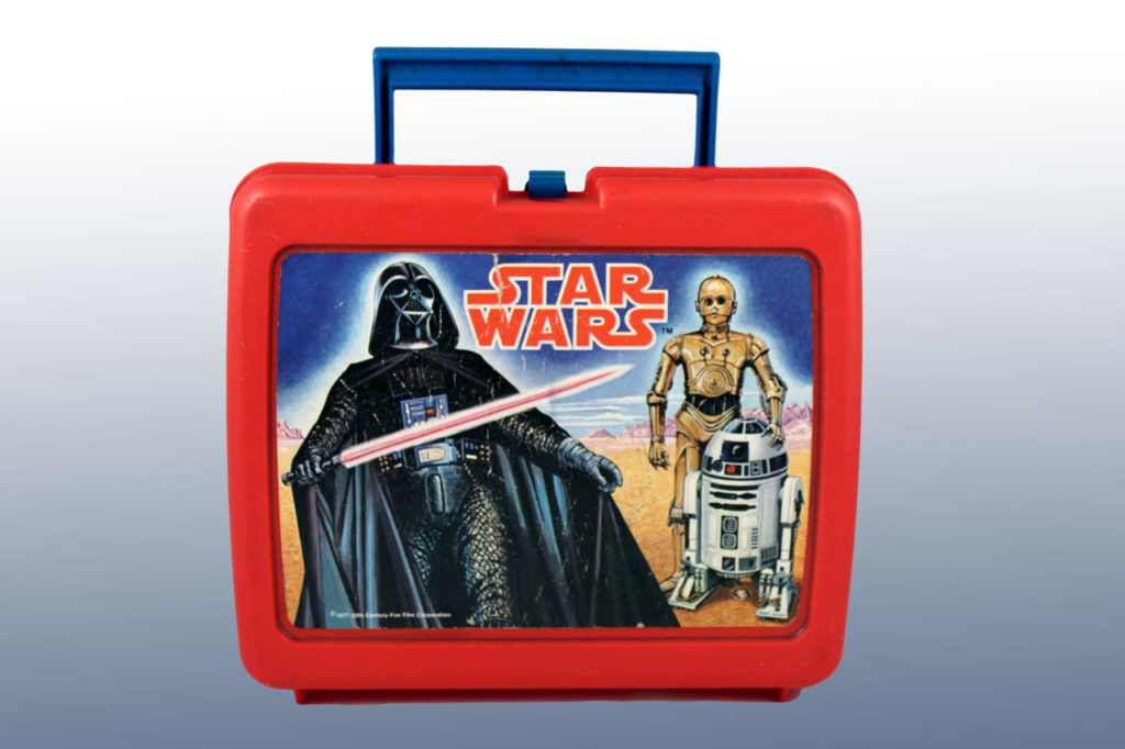 sw-lunchboxes
