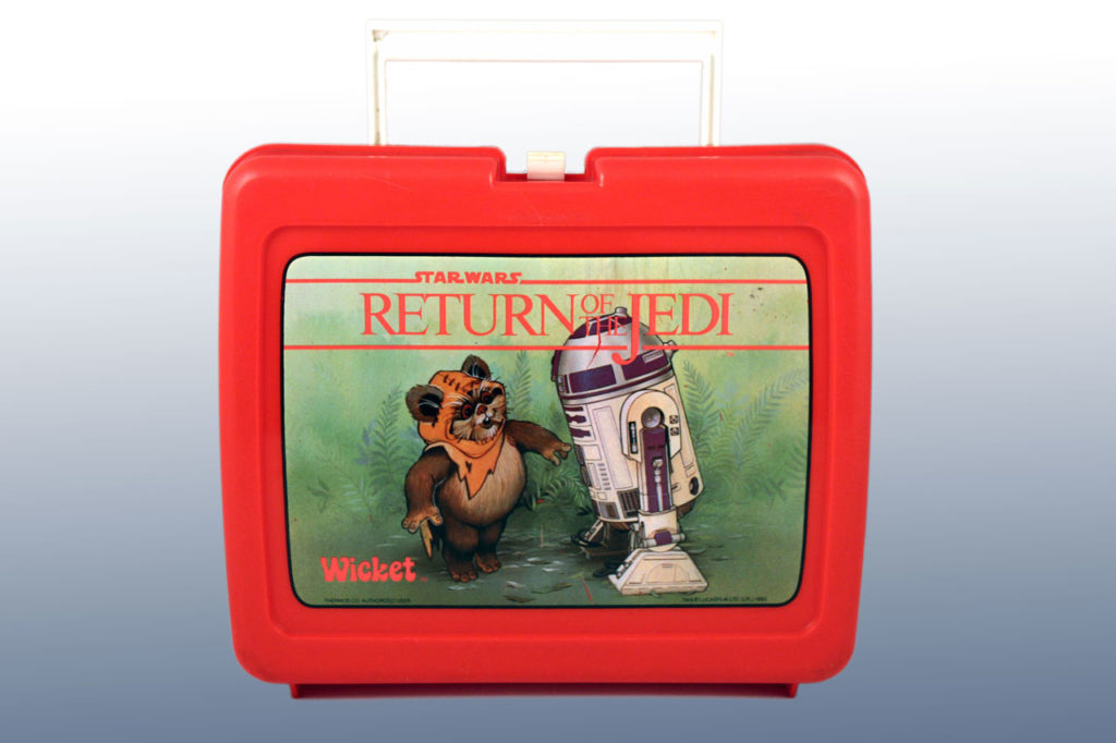 83-r2wicket-sw-lunch-box