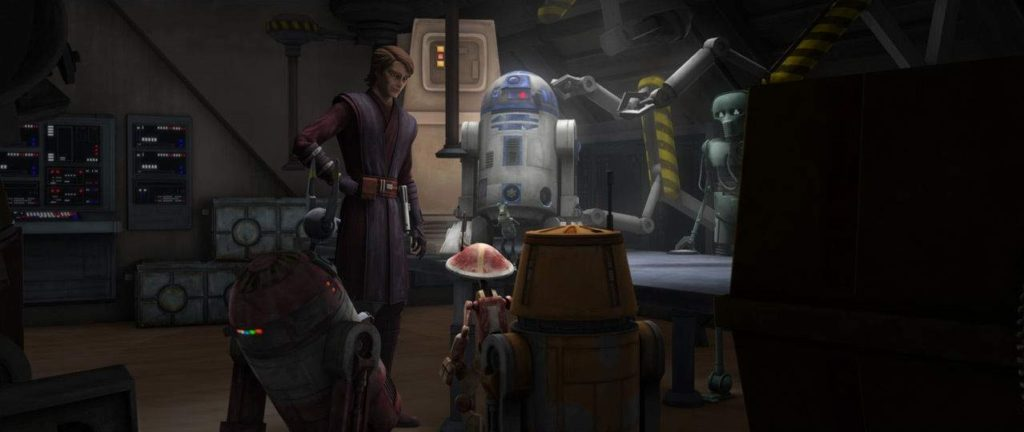 R2-D2-and-Anakin