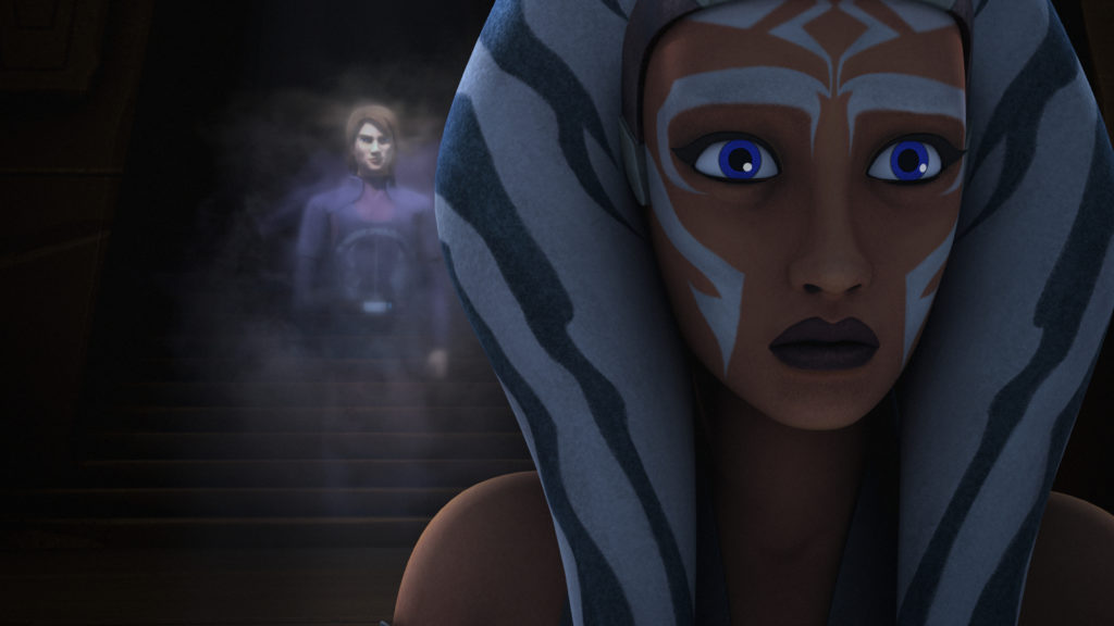 Ahsoka-and-anakin