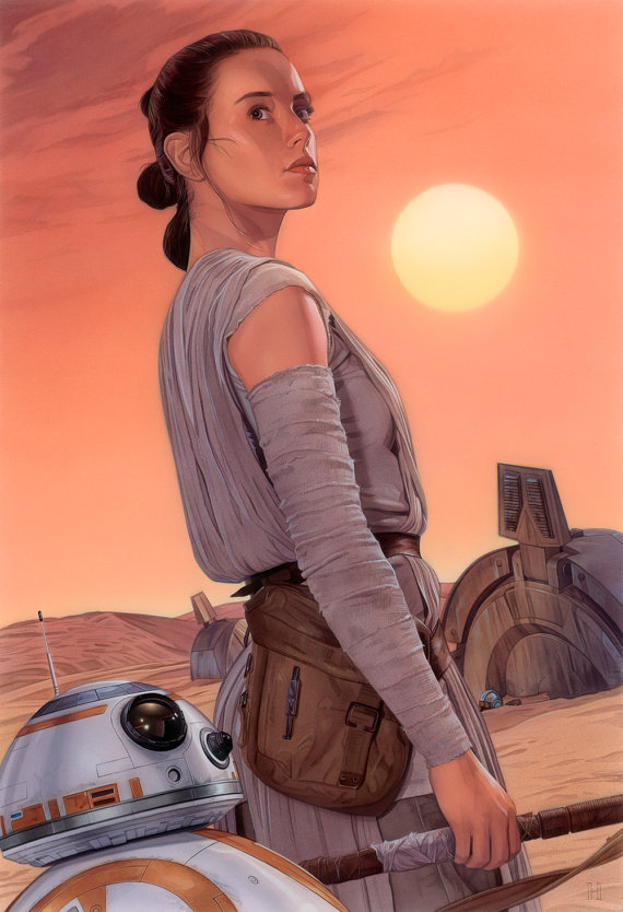 rey-by-robert-hendrickson-celebration