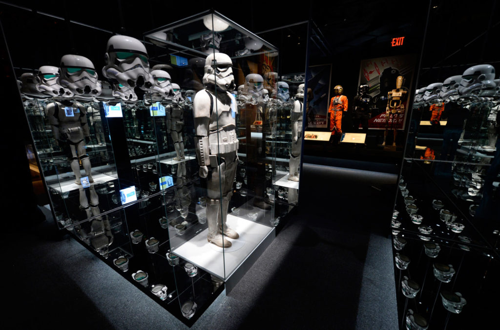 star-wars-nyc-exhibition-324