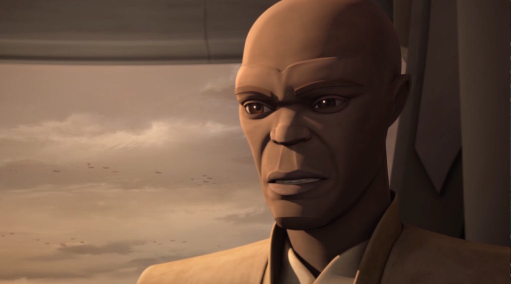 Mace-Windu-the-wrong-Jedi