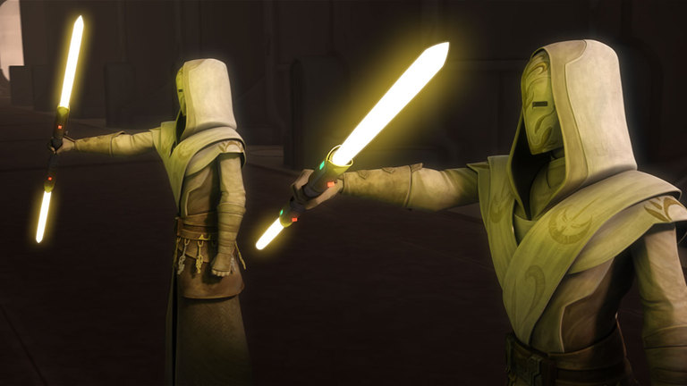 jedi-temple-guards