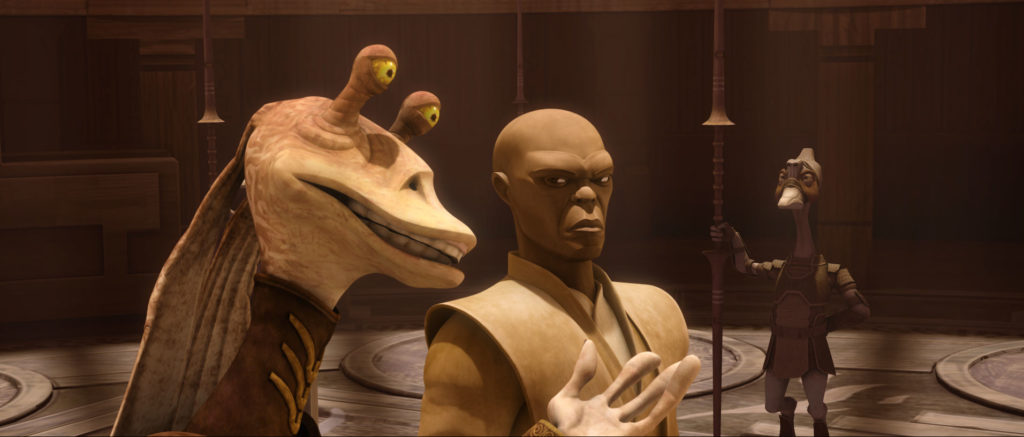 Mace-Windu-Jar-Jar-Binks