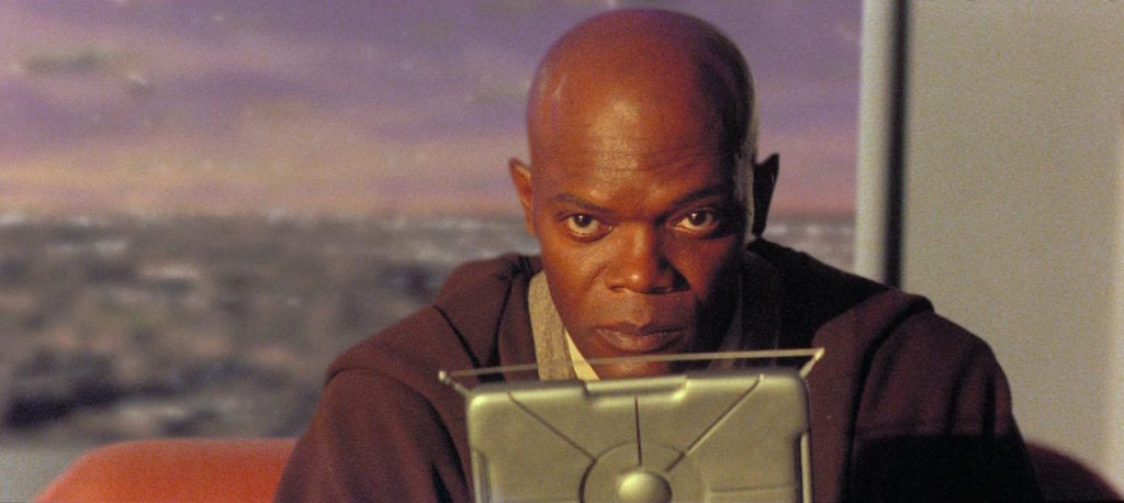 Mace-Windu-Council-chamber