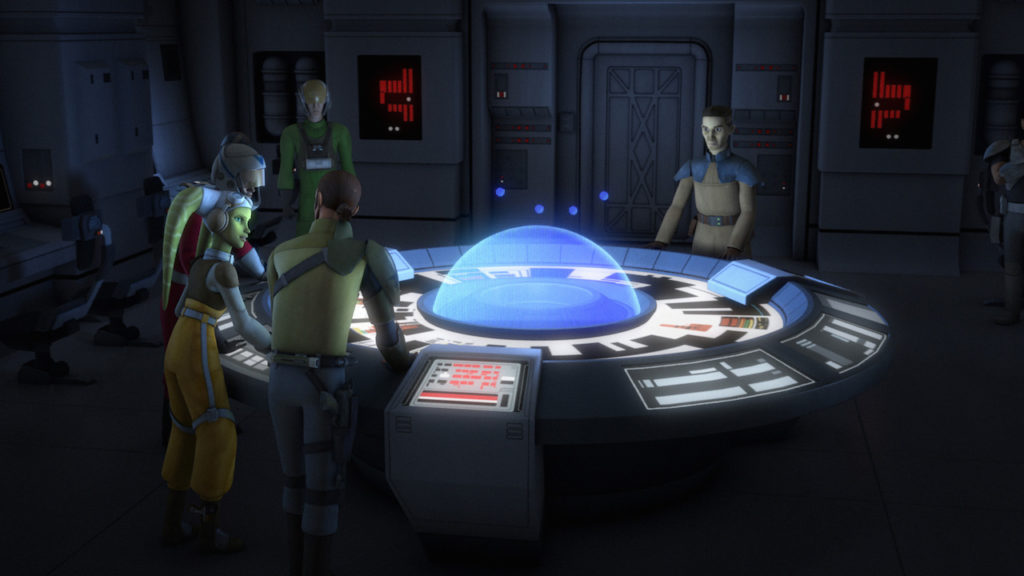 wings-of-the-master-Rebels
