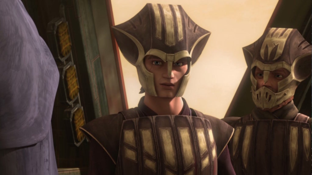 anakin-in-disguise