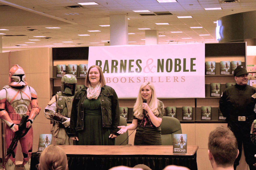 ek_johnston_and_ashley_eckstein_at_book_signing_-_photo_credit_brian_sims