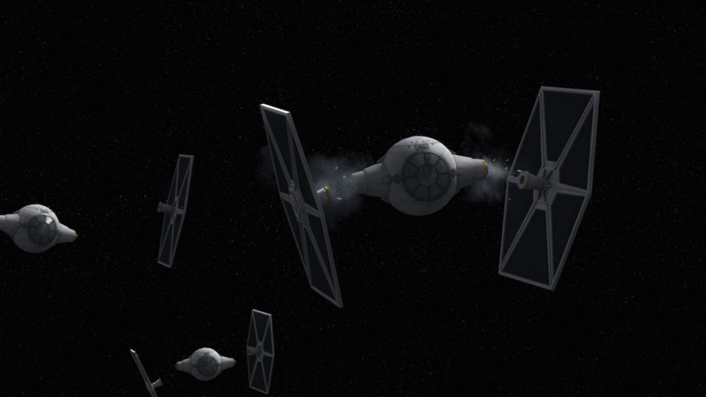 Rebels-TIE-fighters