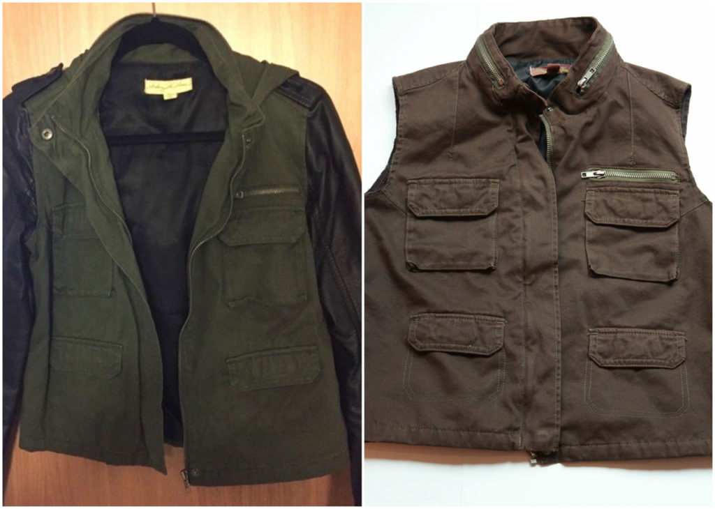 jyn_jacket_before_after