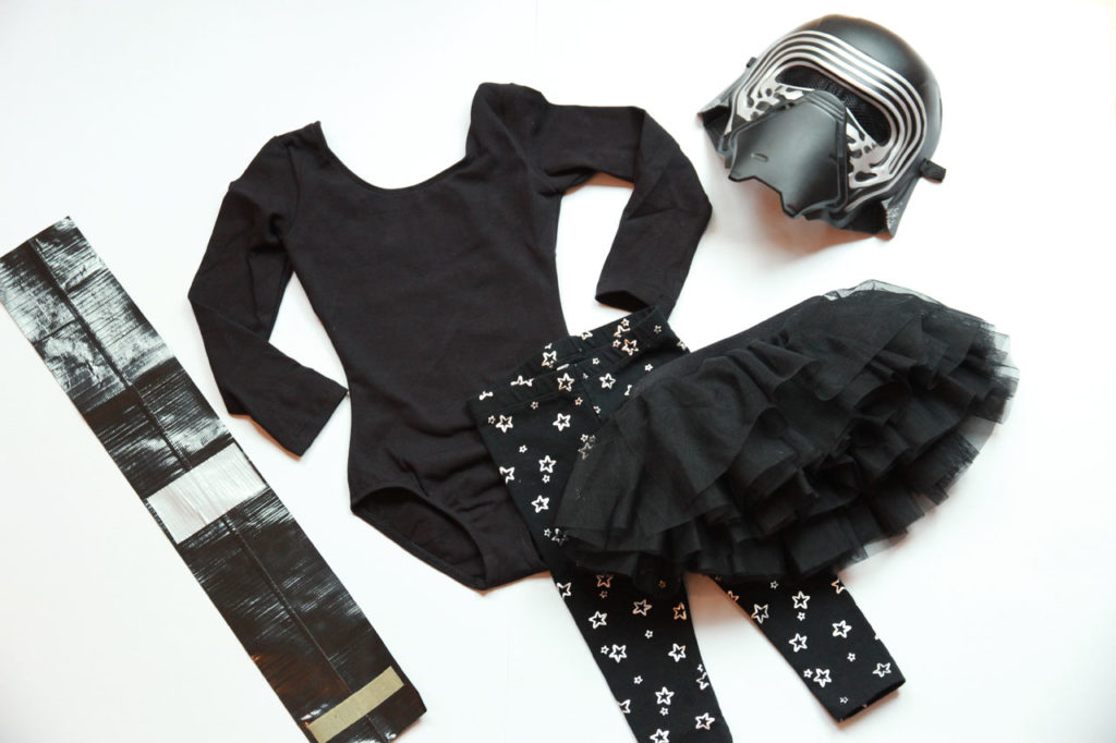 kylo-rina_outfit