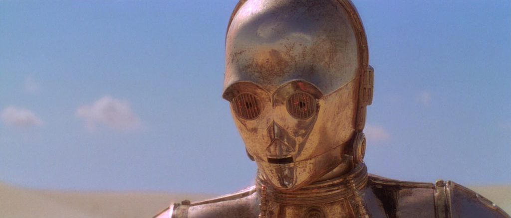C-3PO-a-new-hope