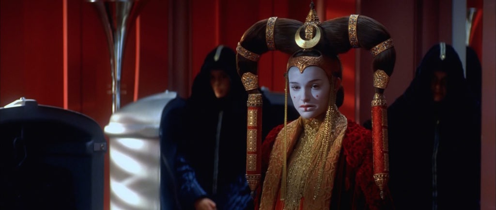 padme-episode-1