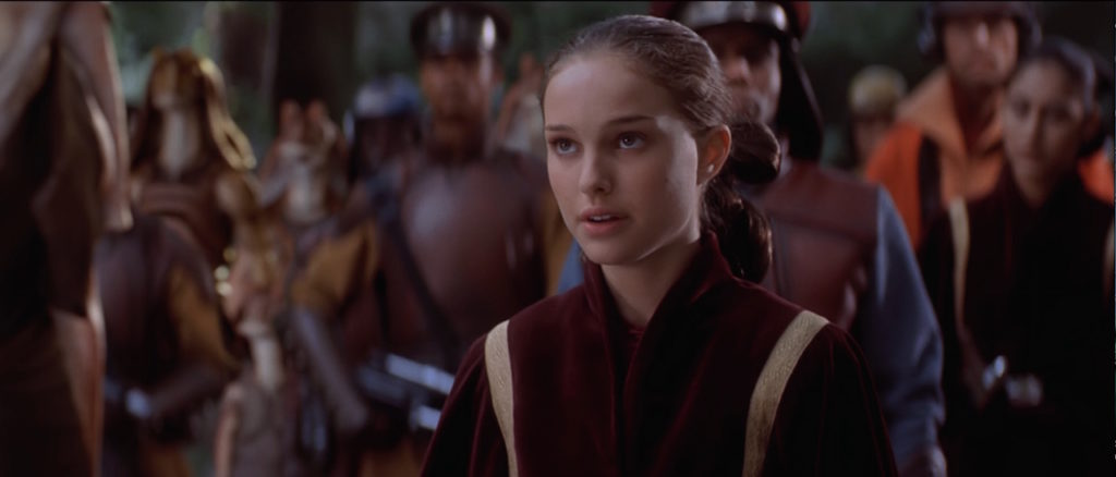 padme-naberrie