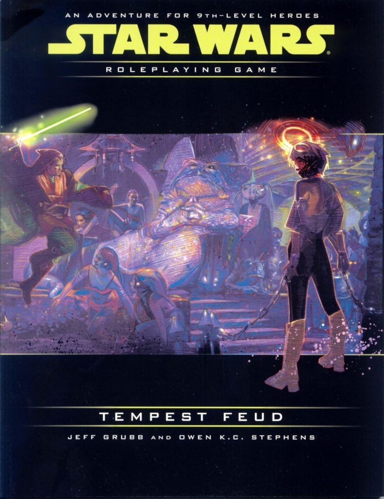 tempest_feud_front