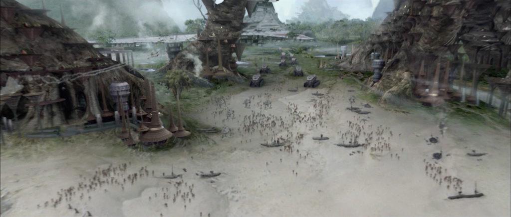kashyyyk-revenge-of-the-sith