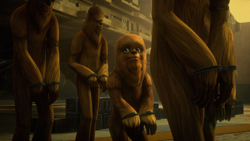 enslaved-wookiees-star-wars-rebels